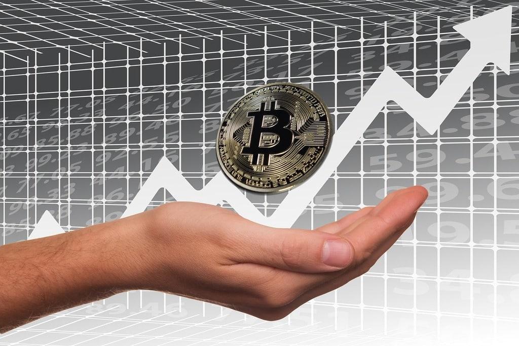Faut-il toujours investir dans le Bitcoin ?