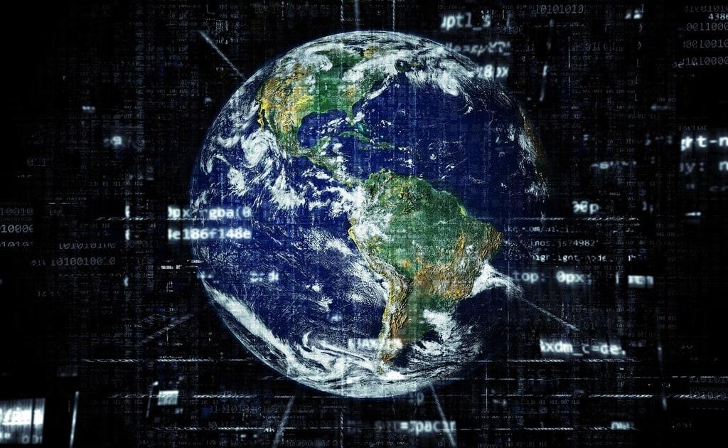 L'importance de la visibilité digitale pour les entreprises