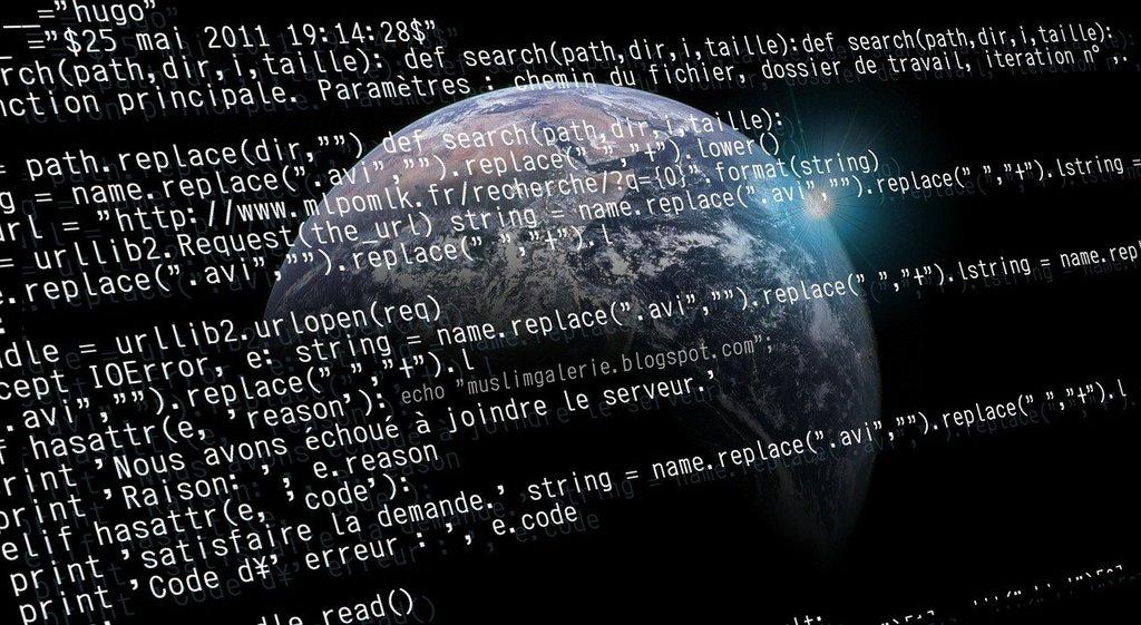 Les missions des développeurs en informatique